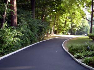 driveway-paving